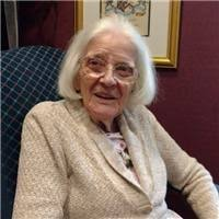 Beatrice Cronin Obituary (1926 - 2019) - Attleboro, MA - Sun Chronicle