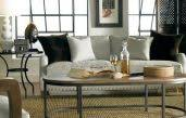 urban loft northern home furniture. Delighful Northern Urban Loft Northern Home Furniture On