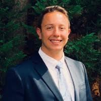Alex Litman - Customer Success Manager - HealthCrowd | LinkedIn
