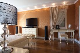 Walnut Living Room Furniture American Walnut Hardwood Flooring In Living Room Wood Floors