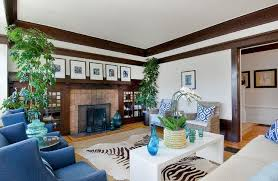 Small Picture How To Decorate With Tall Indoor Plants