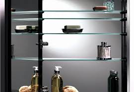glass shelf lighting. Full Size Of Shelf:awesome Lighted Floating Glass Shelf Light Up Wall Led Lighting