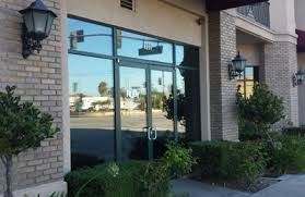 ruby makeup academy temple city ca front entrance