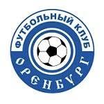 <b>Оренбург</b> - <b>футбольный клуб</b>: новости клуба, состав команды ...