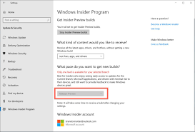 Microsoft Preps Service Pack Esque Windows 10 1909 For