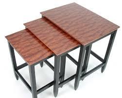 Functional furniture design Living Room Set Canadian Woodworking 14 Practical Steps To Designing Furniture