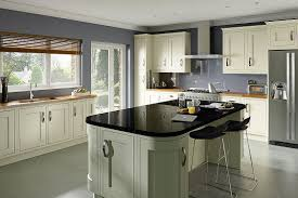 Kitchens Dorset Fitted Kitchens Weymouth Kitchen Manufacturer - Fitted kitchens