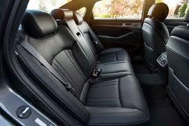 2018 genesis coupe interior. brilliant coupe 12  62 intended 2018 genesis coupe interior