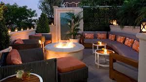 luxury fire pits 20 stunning backyard pit sbl home luxury fire pit f21 luxury