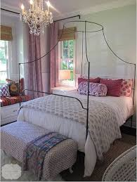 Maison Canopy Bed Affordable Canopy Bed | Bedroom Ideas