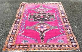 pink persian rug island oriental area rug cleaning pink persian rug s