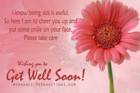 Get Well Soon Quotes Unique Get Well Soon Messages And Get Well Soon Quotes Things I Like