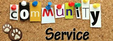 Service Projects Religious Education Resources