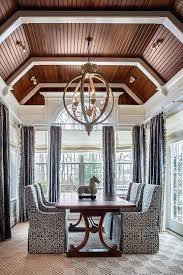 light fixtures for vaulted ceilings vaulted ceiling lighting fixtures vaulted ceiling lighting fixtures change light fixture