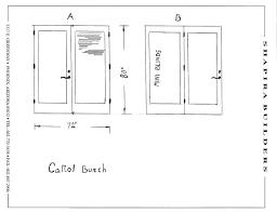 standard screen door size sliding door sizes standard garage doors garage door rough opening sizes standard sliding door standard sliding standard size