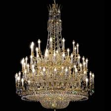 lovely chandelier frame candle holder prisms light fixture parts replacement crystals for chandeliers