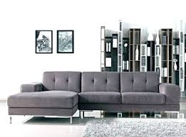 modern sofas for target furniture couches medium size of sectional sofa recliners s chicago il
