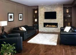 wall unit with fireplace satisfying in ideas tv electric trending modern living room un wall unit with fireplace