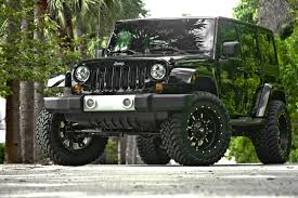 Superior Jeep Wallpapers Backgrounds ...