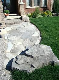 armour stone landscaping ideas photo gallery home interior designs rock m96 landscaping