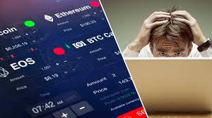 VeBitcoin CEO'su İlker Baş için gözaltı kararı - ShiftDelete.Net
