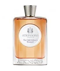<b>Atkinsons</b> 1799 Women's Fragrance | <b>Atkinsons</b> 1799 Men's ...
