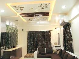ceiling designs for living room ceiling ideas for living room false ceiling designs for living room in flats regarding tray ceiling ceiling ideas for small