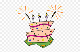 Birthday Funny Birthday Message For Husband Free Transparent Png