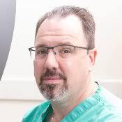 Jeffrey Butcher, M.D. | Crozer Health