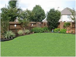 Small Picture Backyards Appealing Decoration Backyard Landscaping Ideas