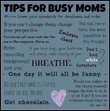 Working Mom Quotes Beauteous Quotes About Busy Working Moms 48 Quotes