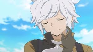 female anime characters with white hair. Exellent Hair Intended Female Anime Characters With White Hair P