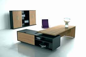 home office desk systems. 18 Best Of Desk Systems For Home Office