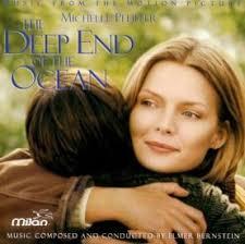 На самом дне океана <b>саундтрек</b>, <b>OST</b> в mp3, музыка из фильма ...