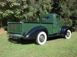 Hemmings Find of the Day – 1947 Mercury pickup   Hemmings Daily