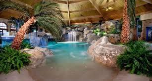 indoor pools. Delighful Pools 25 Incredible Private Indoor Pools You Wonu0027t Believe Exist PHOTOS On