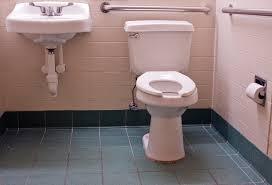 handicap rails for bathroom. handicapped bathroom with bars handicap rails for