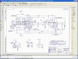 Дипломный проект по технологии машиностроения