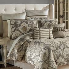 comforter set croscill sets clearance