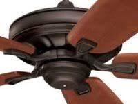 flush mount ceiling fan without light. Rustic Ceiling Fans Without Lights With Free Shipping On Orders Over 49 Flush Mount Fan Light M