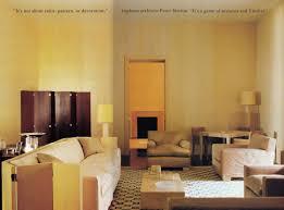 Small Picture Contemporary Industrial Interior Design Ideas Domain idolza