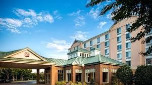 garden inn hotel. In The Night Garden Richmond Inn Hotel Exterior Front Address L