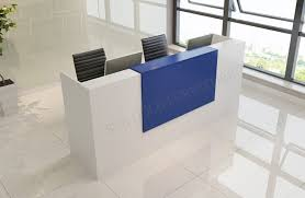 black color office furniture office counter design used reception desk sz rtb003 2 black color furniture office counter design
