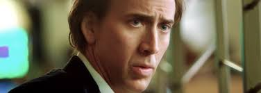 Nicolas Cage Emotion Chart All Nicolas Cage Movies Ranked Rotten Tomatoes Movie