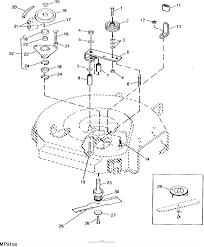 John deere 160 lawn tractor wiring diagram wiring solutions