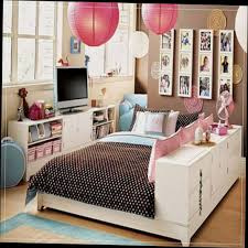 black bedroom furniture for girls. black bedroom furniture for girls \u2013 rustic decorating ideas r