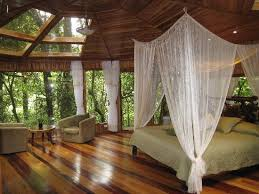 Glade Treehouse Hidden Canopy Treehouses Boutique Hotel Costa Treehouse Monteverde Costa Rica