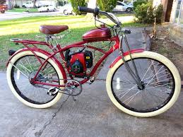 custom chopper motorcycle for sale mountain lion bicycle steps