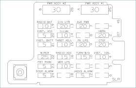 versalift wiring schematic unusual t bucket diagram images ideas versalift wiring schematics versalift wiring schematic workhorse diagram diagrams triumph schematics map on versalift wiring schematic