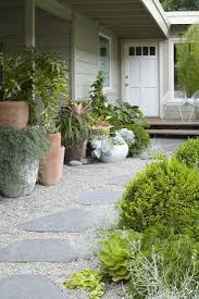 Best Garden Landscape Design Ideas Only On Pinterest Landscaping And Small  Stone Paths Modern Gardens